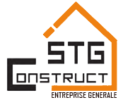 STG Construct sprl - Remicourt - Construction